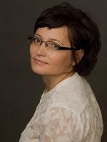 Супервизор: Ирина Млодик – кандидат психологических наук, сертифицированный гештальт-терапевт, экзистенциальный психотерапевт, детский психолог