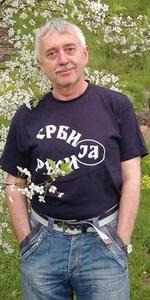 Супервизор: Сергей Александрович Кулаков, супервизор Российской Психотерапевтической Ассоциации, врач-психотерапевт высшей категории
