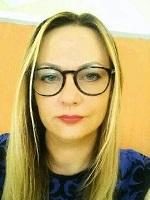 Супервизор: Румянцева Инга Викторовна
