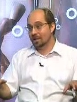 Супервизор: Михаил Бурняшев – к.п.н., член корр. МАПН. Практикующий клинический психолог, системный терапевт