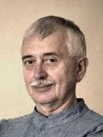 Сергей Кулаков, врач-психотерапевт высшей категории, доктор медицинских наук, профессор, супервизор Российской психотерапевтической ассоциации