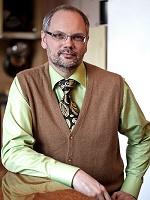 Супервизор: Андрей Склизков, психиатр-психотерапевт, психолог, групповой аналитик (Европейский сертификат психотерапии).